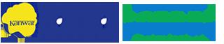 Kanwar.se Logotyp